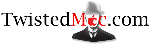 TwistedMac.com