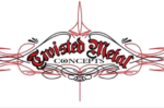 cropped-transparent-logo.png