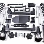 zone-6.5-inch-lift-kits