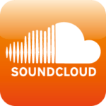 soud-cloud-small