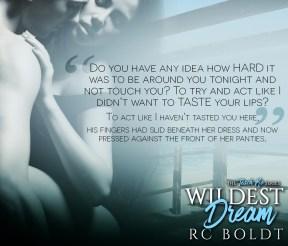 WildestDream-teaser1(1)