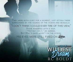WildestDream-teaser2(2)