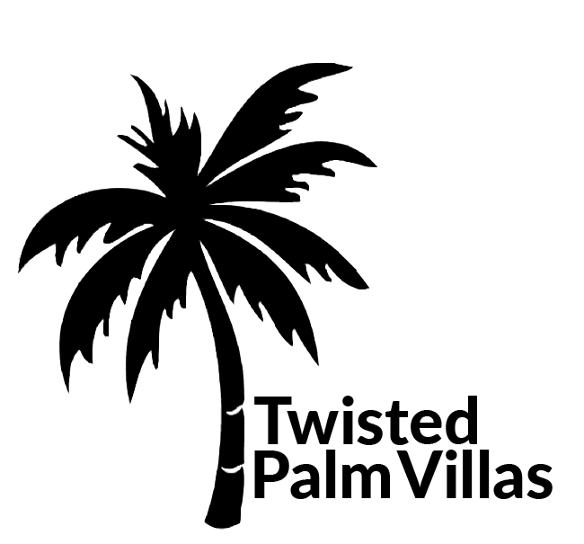 Twisted Palm Villas