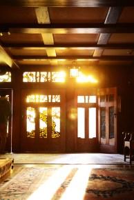light-doors