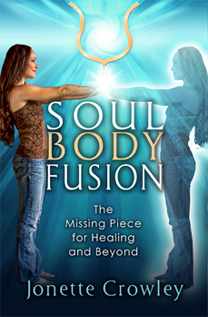 soul_body_fusion_cover_final_000