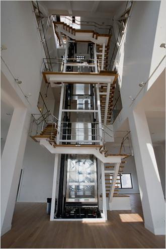 the-clocktower-condos-penthouse-elevator