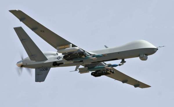 https://i1.wp.com/twistedsifter.com/wp-content/uploads/2010/05/predator-b-drone-mq-9-reaper.jpg?resize=600%2C368&ssl=1