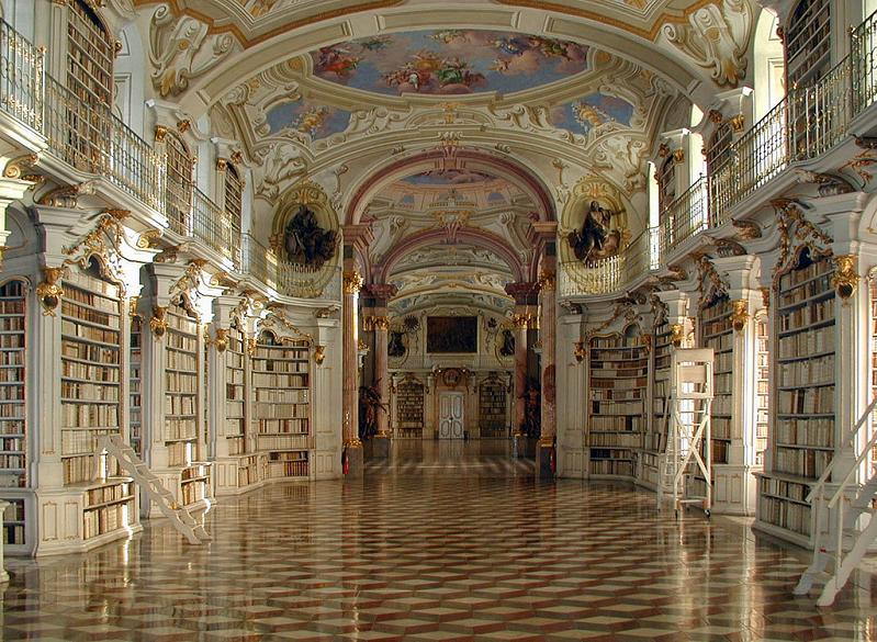 admont-abbey-library-austria