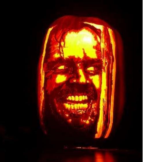 heres-johnny-shining-jack-nicholson-pumpkin