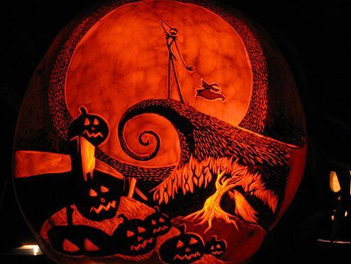 jack_skellington_pumpkin_nightmare_before_christmas