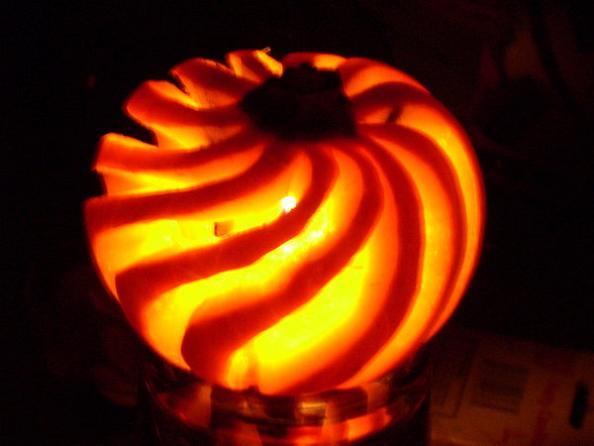 pumpkin-swirl