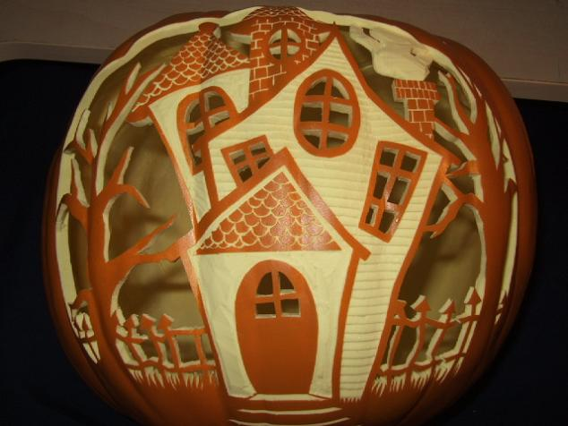 the-most-amazing-pumpkin-ever-best