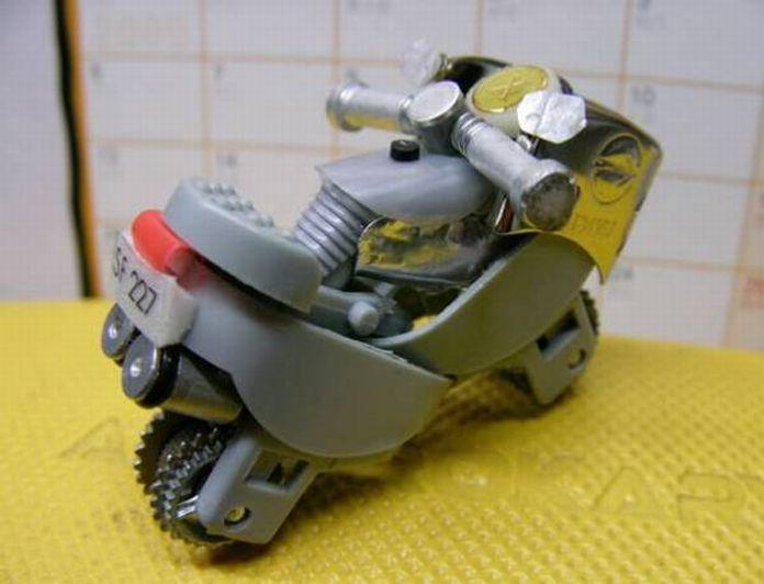 bic-motorcycle