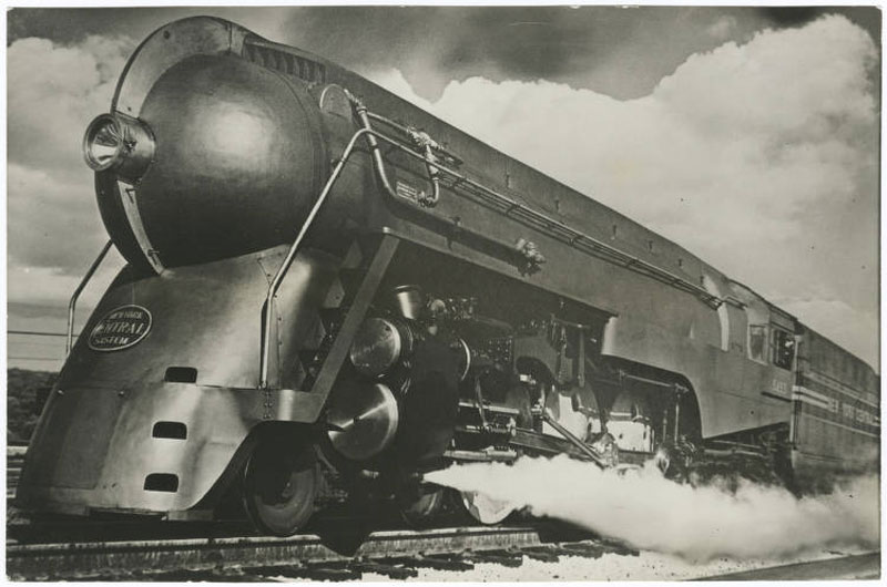 New-York-Central-Twentieth-Century-Limited-steam-locomotive-5453