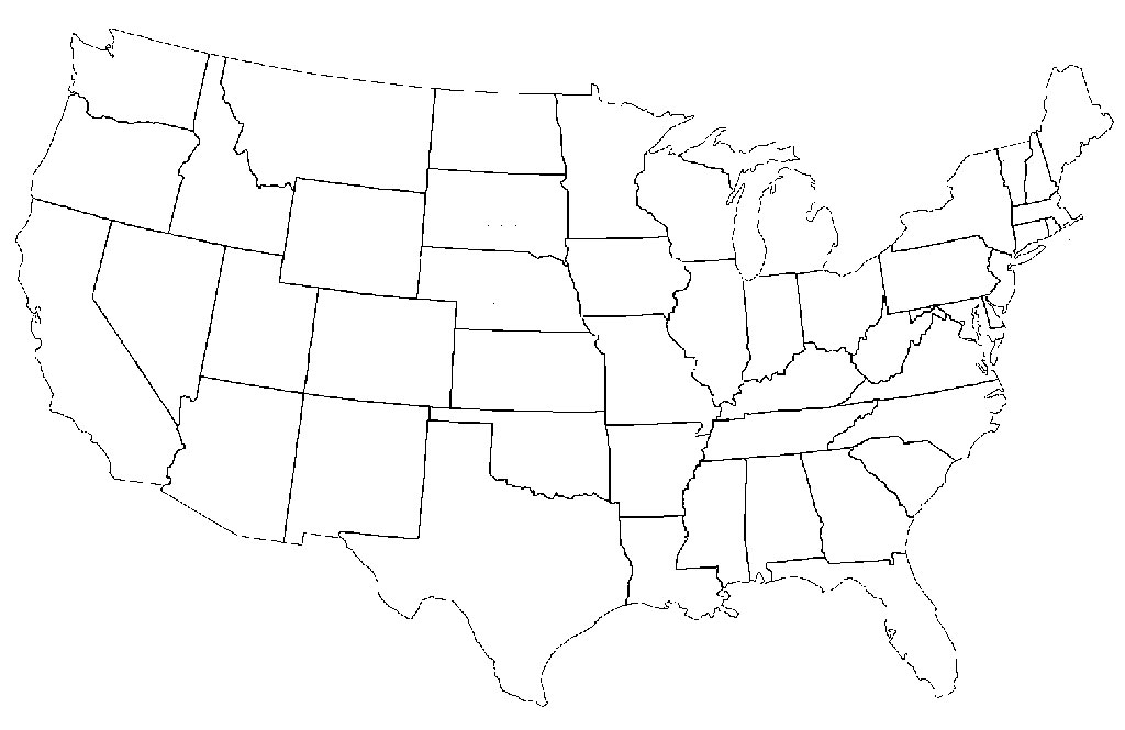 It is sometimes referred to as a volume label. Funny Americans And Brits Label Maps Of The Usa Europe