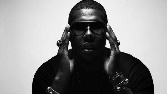flyinglotus2012a_6621bw_credit_timothy_saccenti
