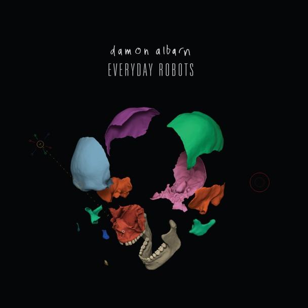 Damon-Albarn-Everyday-Robots-Single-608x608