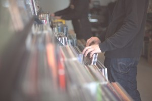 obsolete-records-large-music-selection