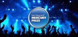 barclaycard-mercury-music-prize-702x336