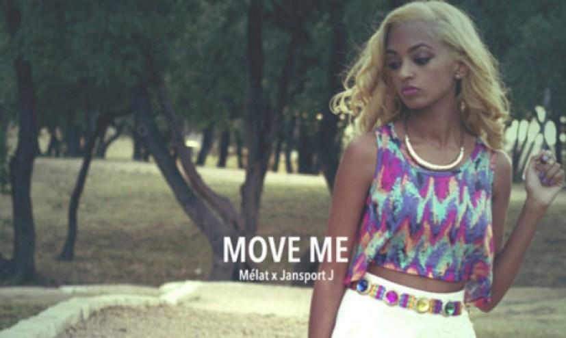 Melat-Jansport-J-Move-Me-EP-1