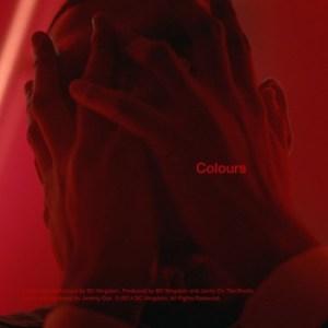 colours-350x350