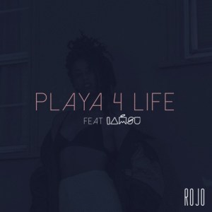 Rochelle-Jordan-Playa-4-Life