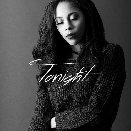 Jaz -Tonight