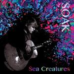 SOAK - Sea Creatures