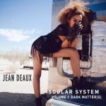 Jean Deaux