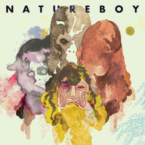 Flako - Natureboy LP