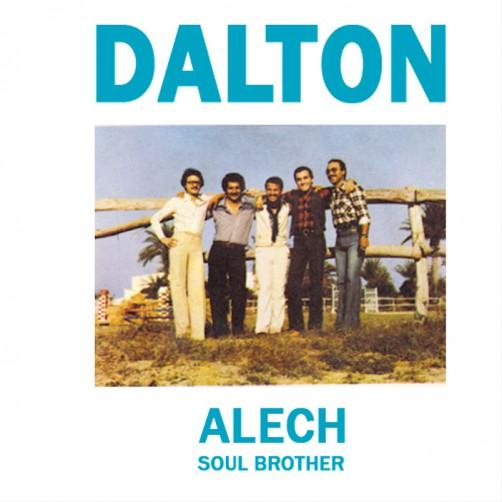 Dalton - Alech/ Soul Brother