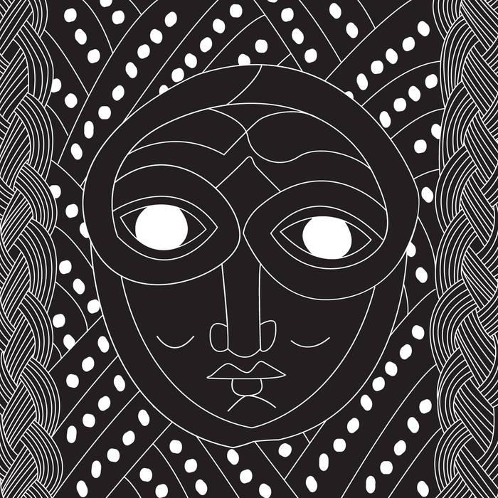 Mikael Seifu - The Lost Drum Beat