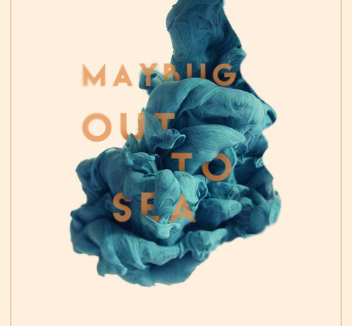 Maybug - Out To Sea