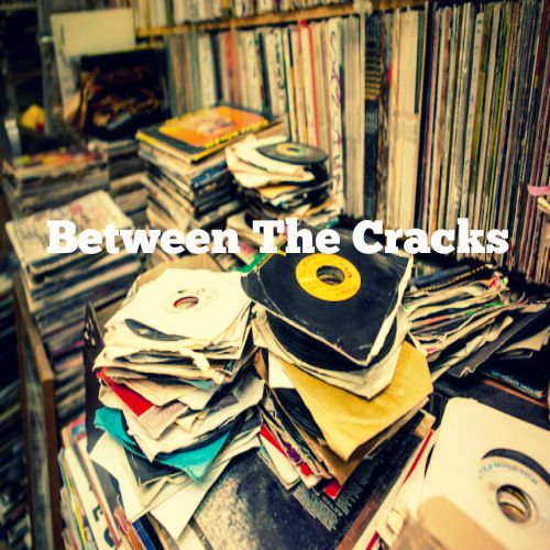 Twistedsoul: New releases you need to hear!