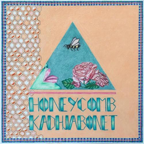 Kadjha Bonet - Honeycomb