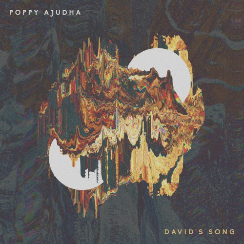 Poppy Ajudha - David's Song
