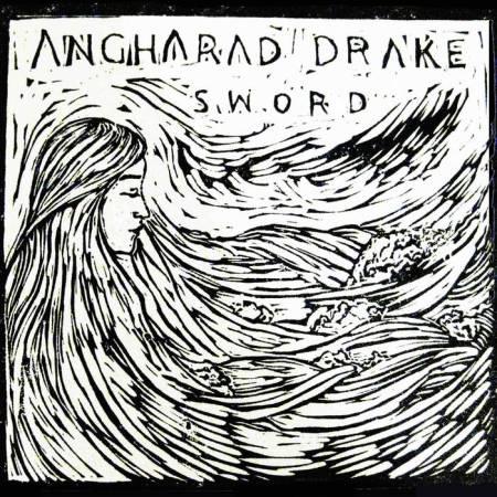 Angharad Drake - Water