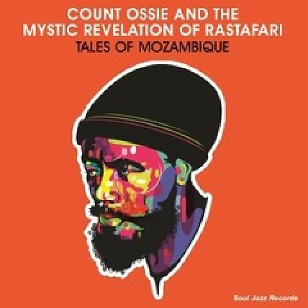 Count Ossie and The Mystic Revelation'