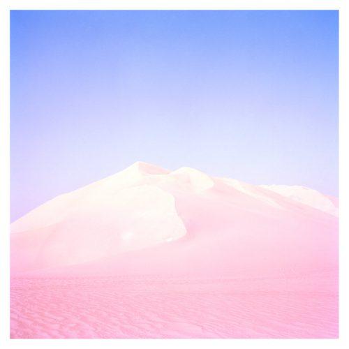 Album Of The Week: Mala - Mirrors
