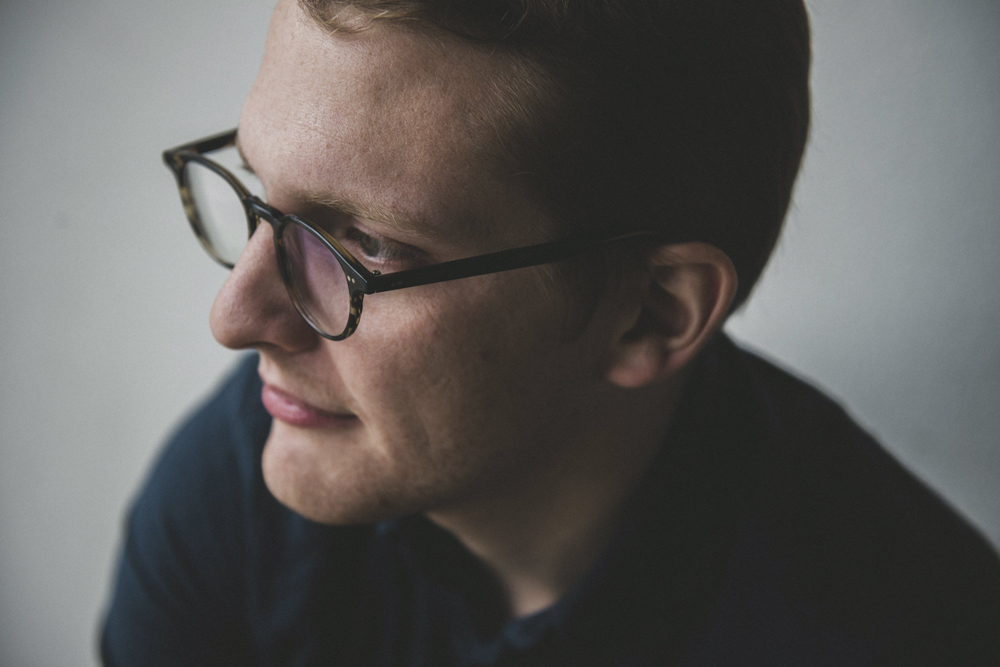 Floating Points -For Marmish Part II
