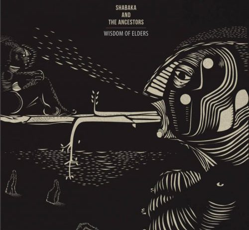 Shabaka And The Ancestors - Mzwandile