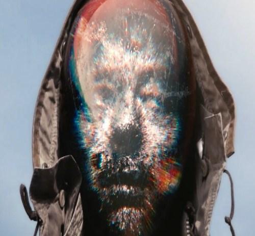 Mark Pritchard - Beautiful People ft. Thom Yorke