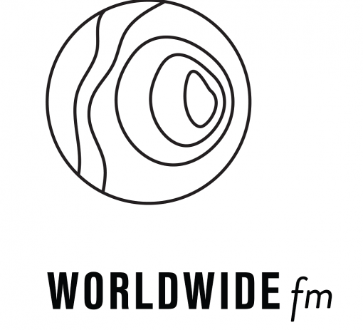 Gilles Peterson has announced the launch of Worldwide FM, to be hosted by himself and Boiler Room's Thris Tian,