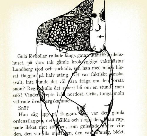 Olof Melander -The Way Home