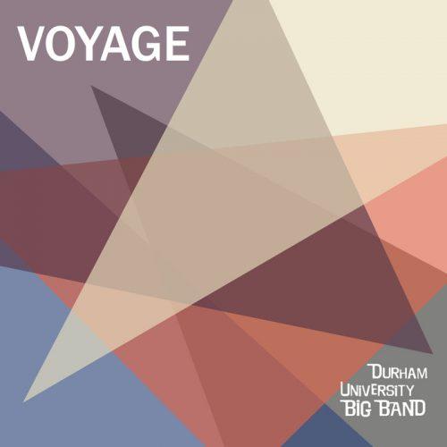 Durham University Big Band