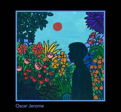 oscar-jerome -2-sides