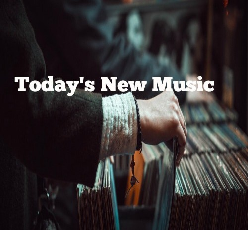 Today's New Music