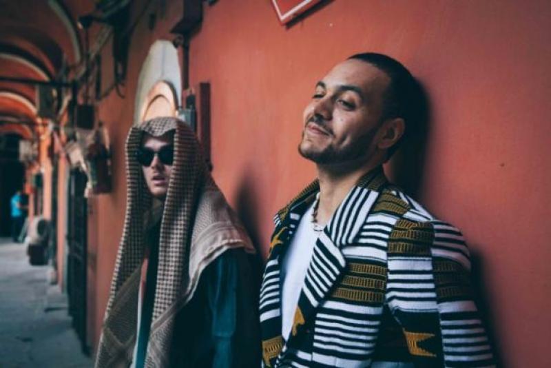 Album Of The Week: Yussef Kamaal - Black Focus