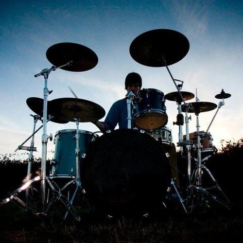 Kin Klavé - Drums & Sounds 1