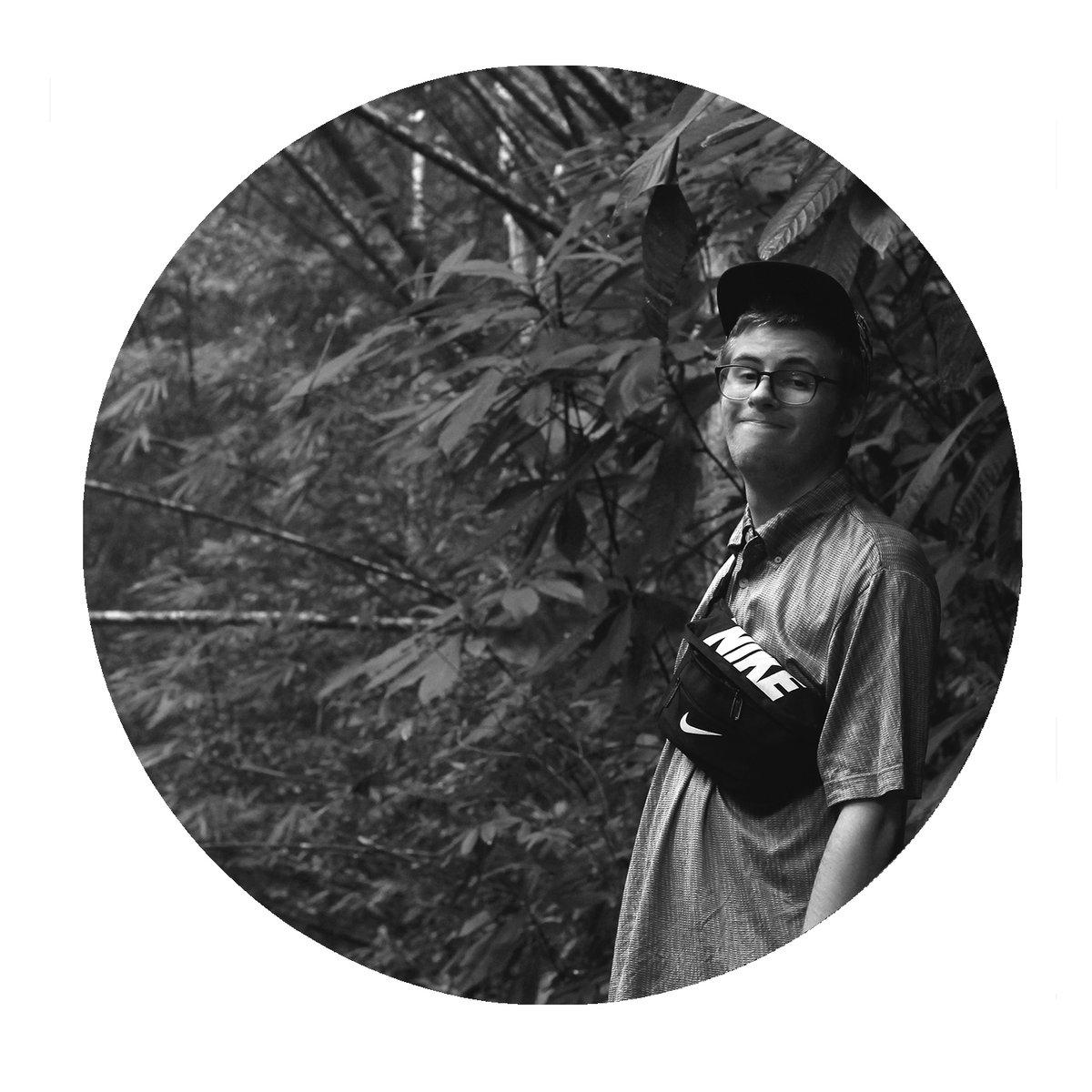 LK aka Lee Konitz